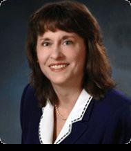 Michele Shafe Clark County Tax Assessor | Anthem Financial Club